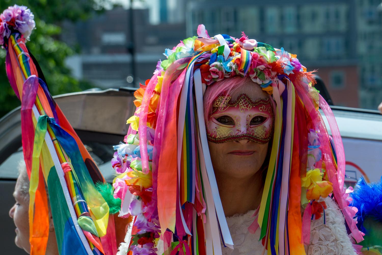 Birmingham_Pride-1