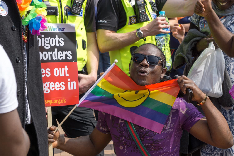 Birmingham_Pride-3