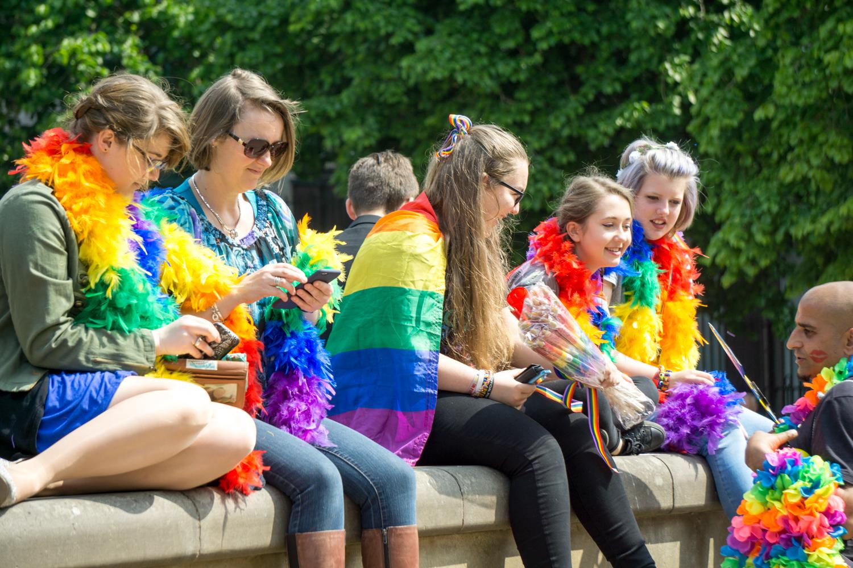Birmingham_Pride-7