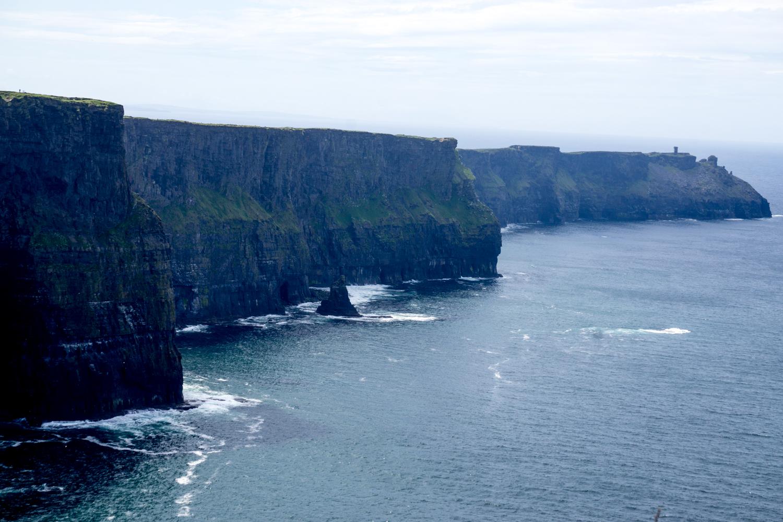 Ireland-8