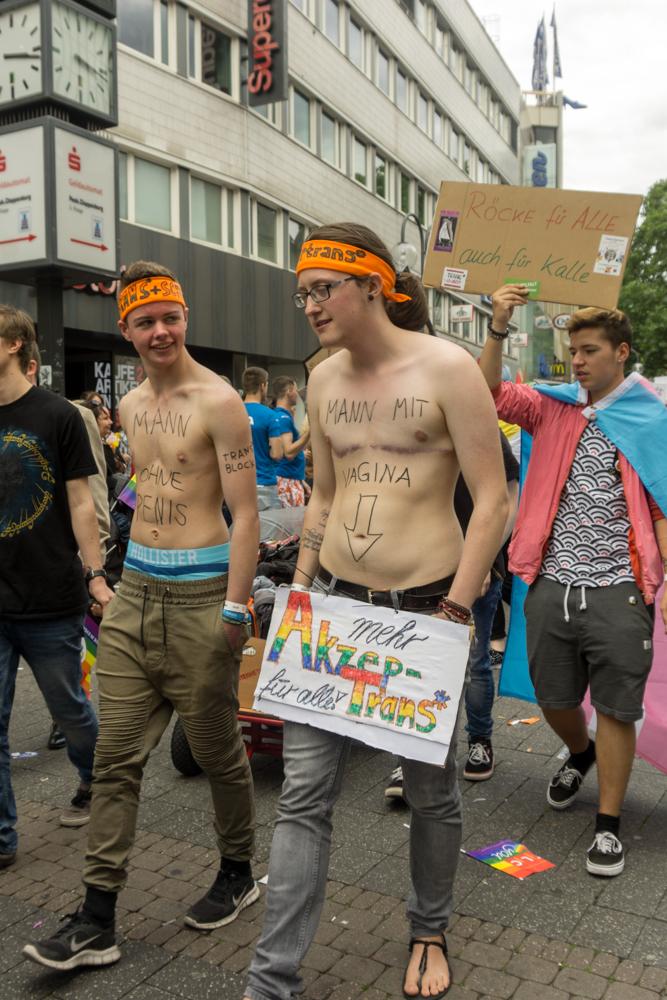 Cologne_Pride-12