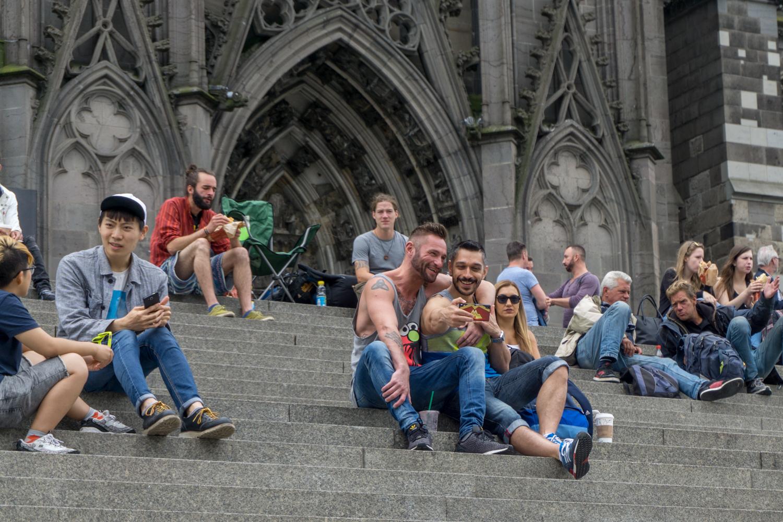Cologne_Pride-14