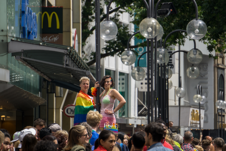 Cologne_Pride-5