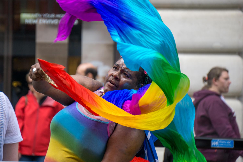 London_Pride-1