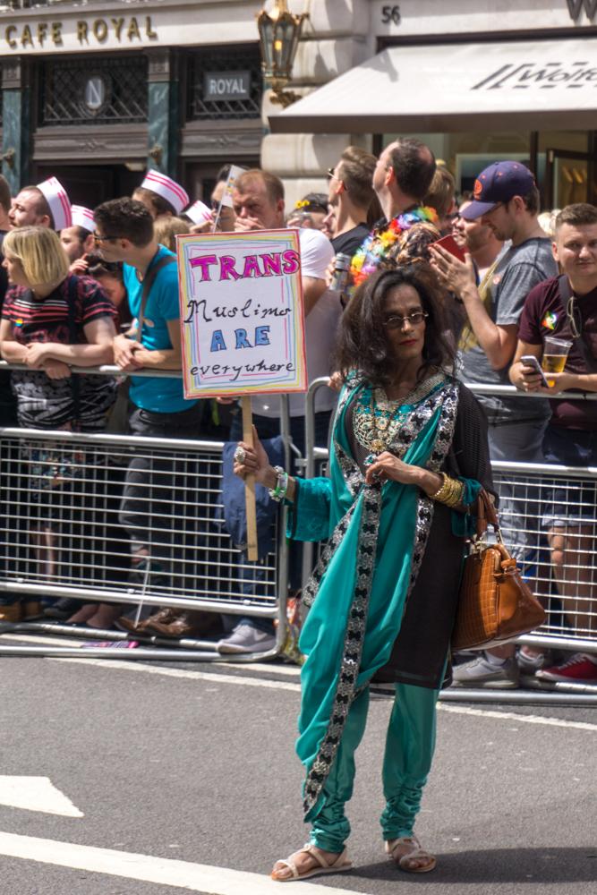 London_Pride-11