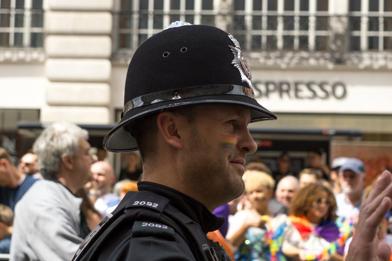 London_Pride-15