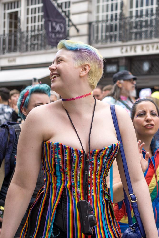 London_Pride-17