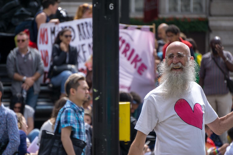 London_Pride-2