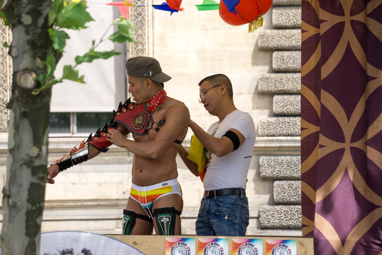 Paris_Pride-2