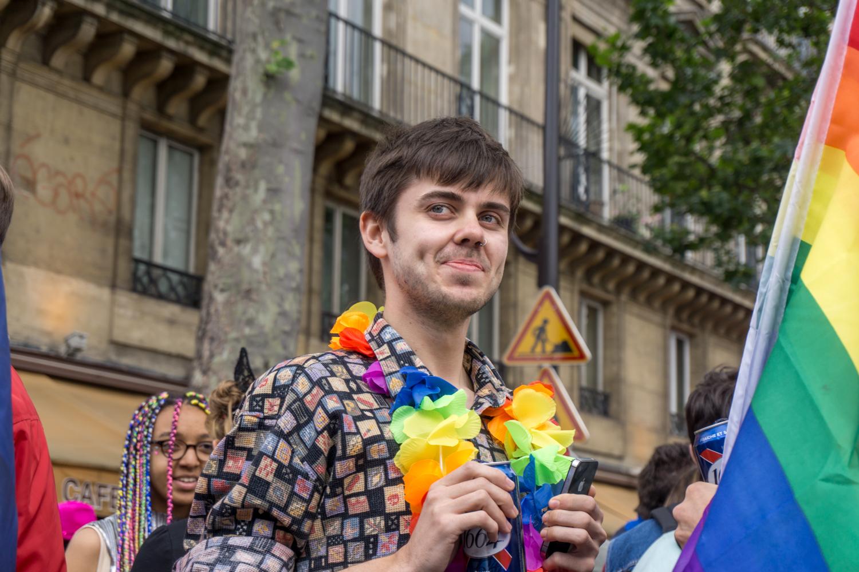 Paris_Pride-5