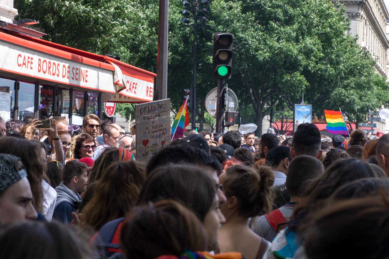 """Orlando: Victim of Stupidity and Ignorance to Love"""