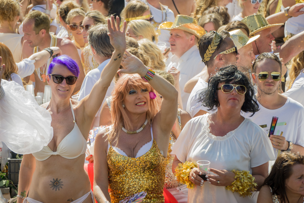 In_Pictures-Amsterdam_Pride-10