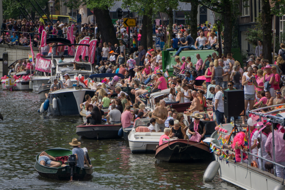 In_Pictures-Amsterdam_Pride-2