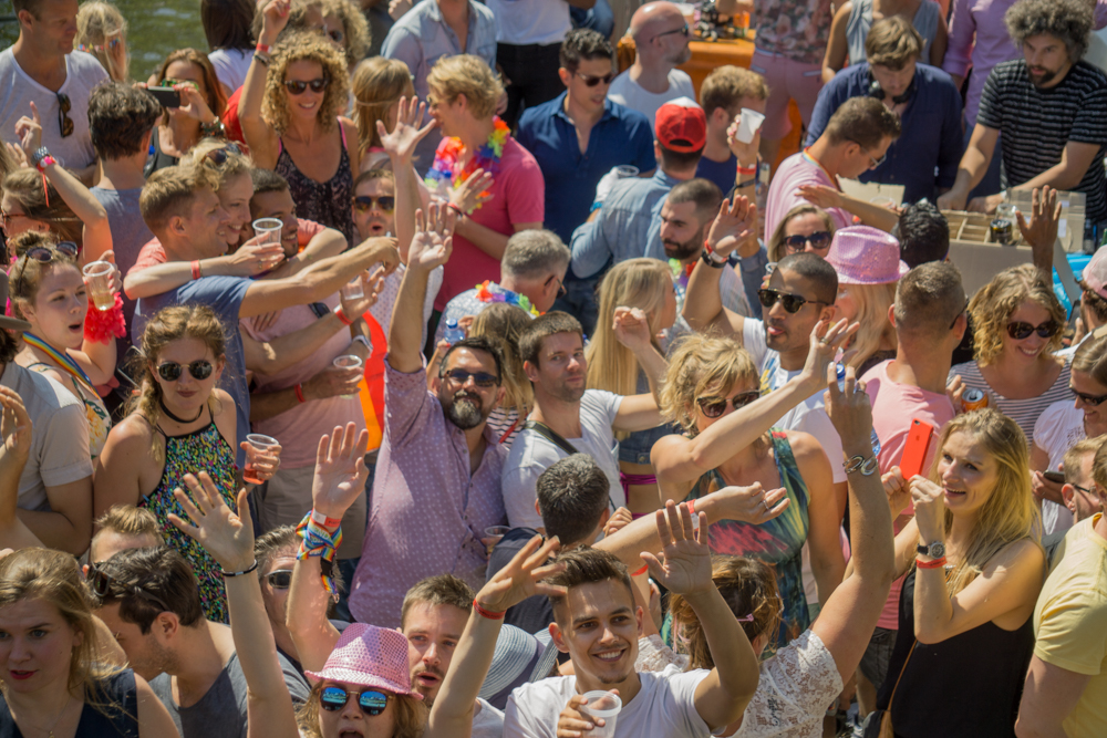 In_Pictures-Amsterdam_Pride-3