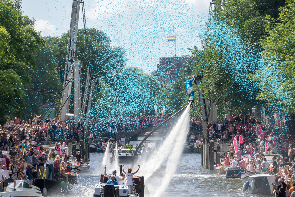 In_Pictures-Amsterdam_Pride-4