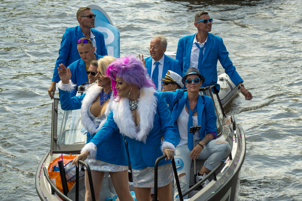 In_Pictures-Amsterdam_Pride-5
