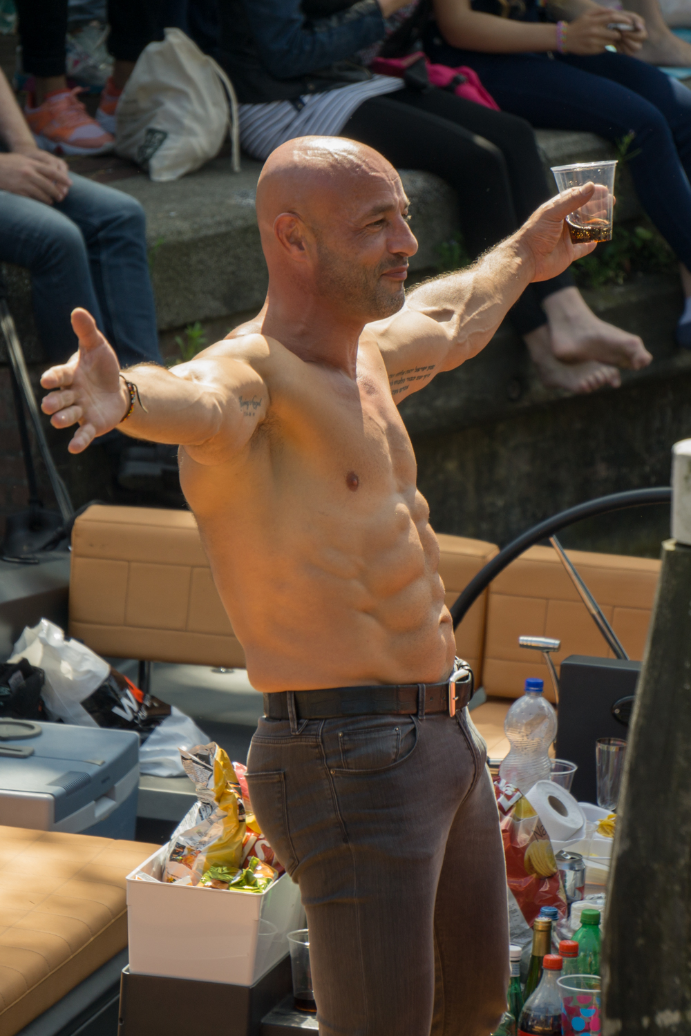In_Pictures-Amsterdam_Pride-7