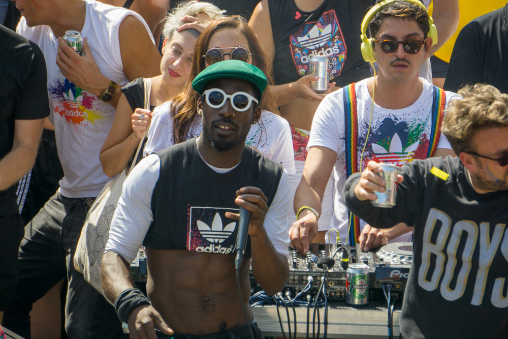 In_Pictures-Amsterdam_Pride-8