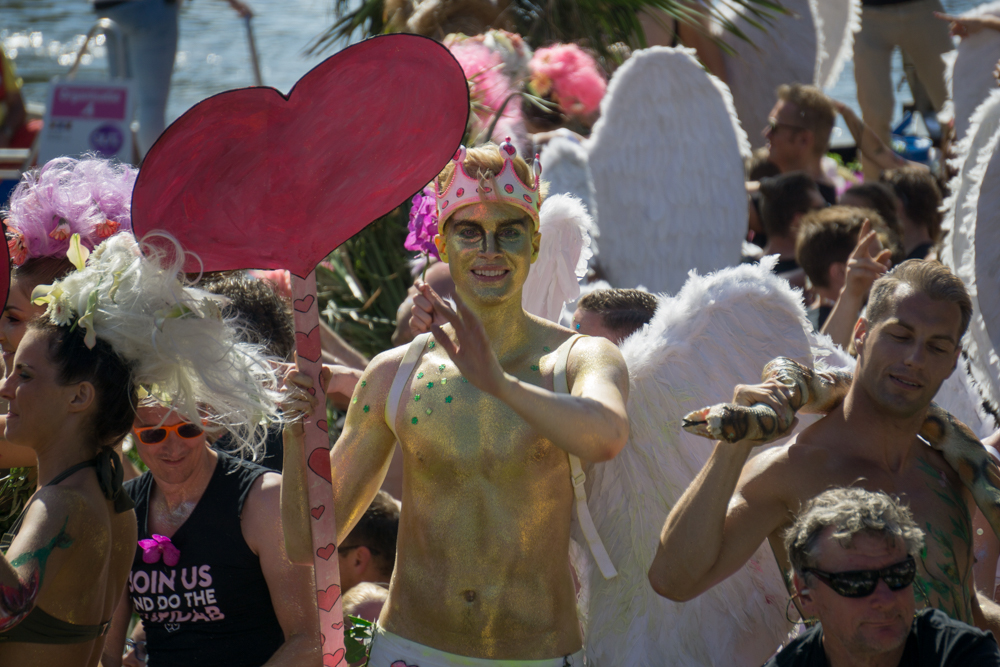In_Pictures-Amsterdam_Pride-9