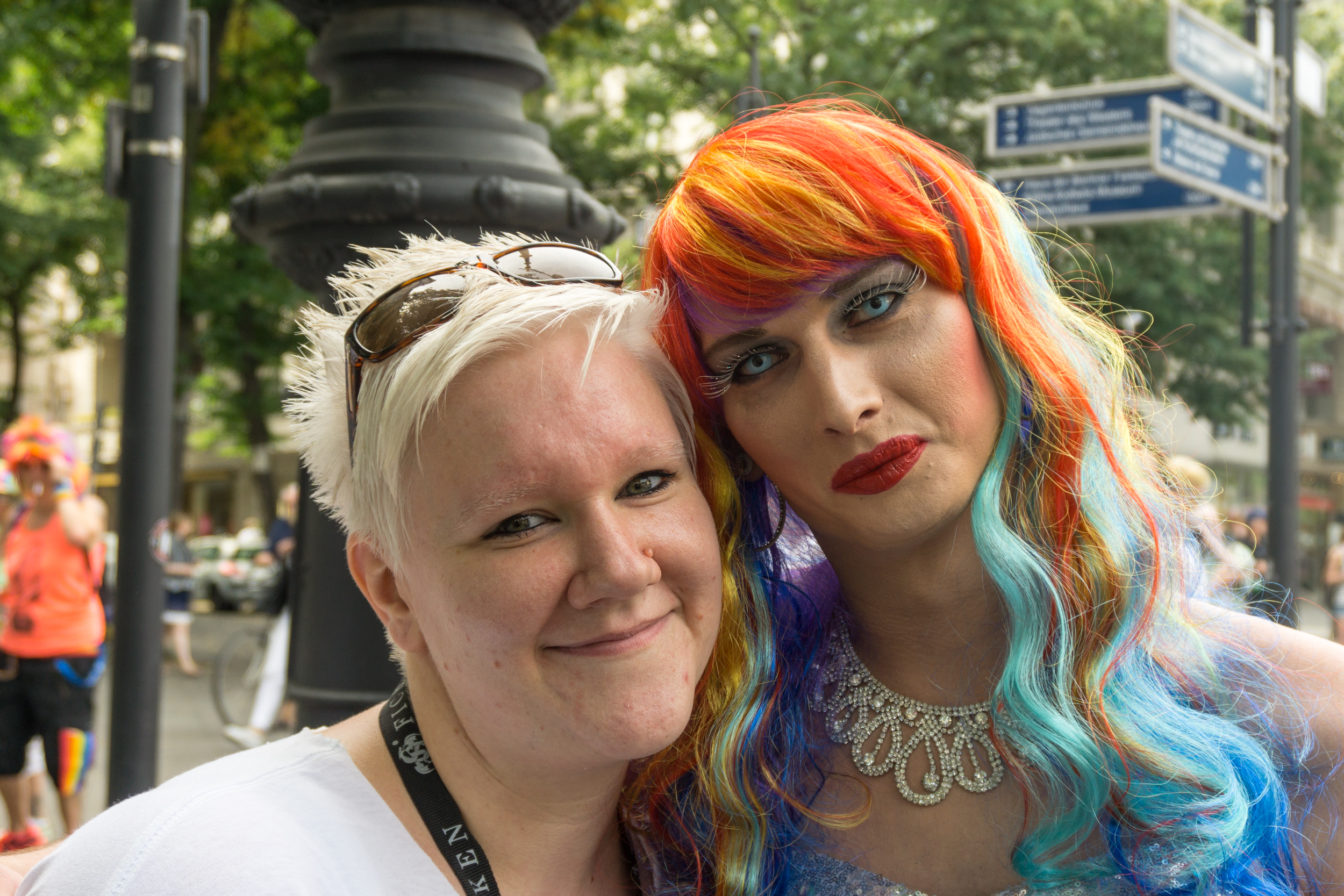 In_Pictures-Berlin_Pride-1