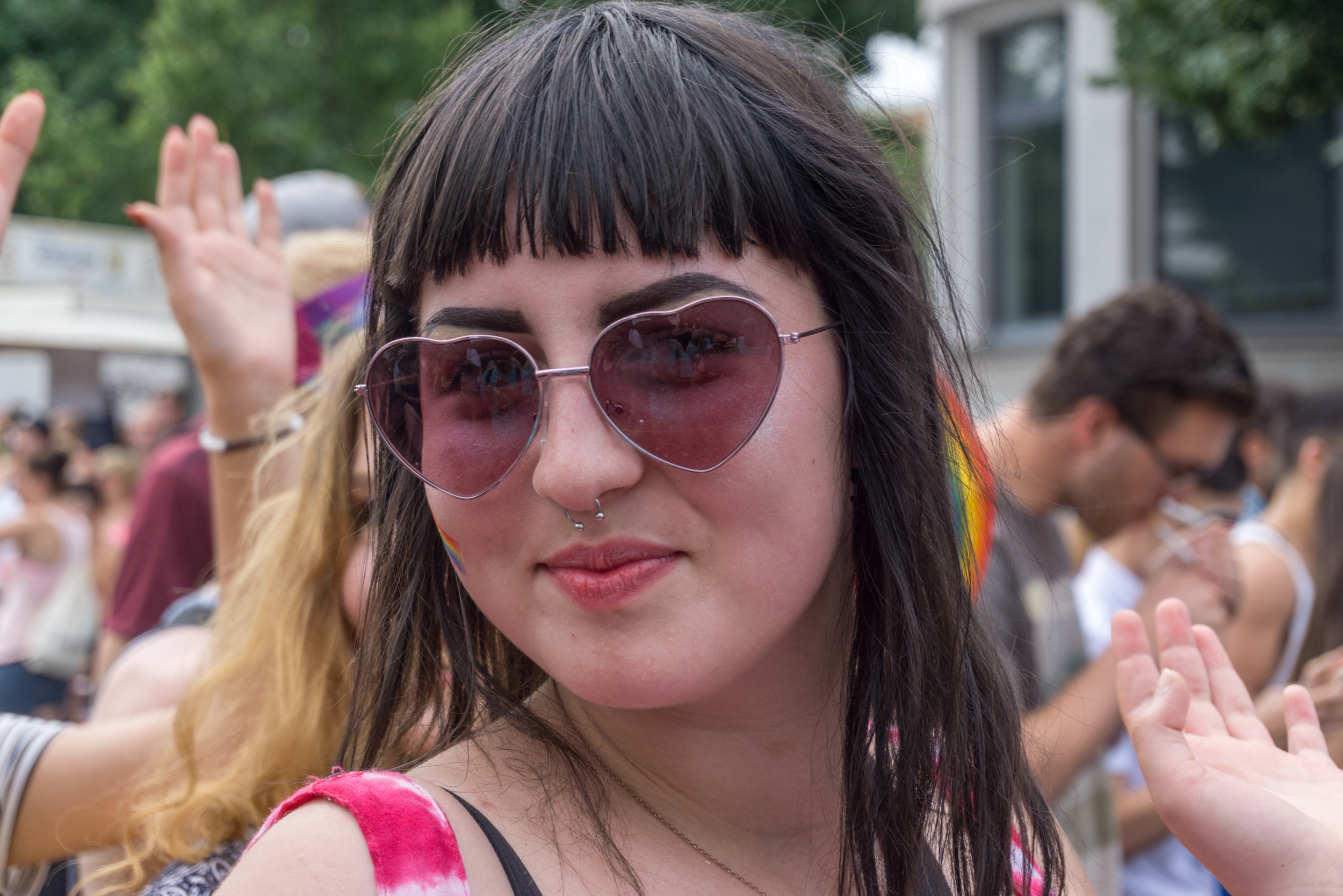 In_Pictures-Berlin_Pride-13