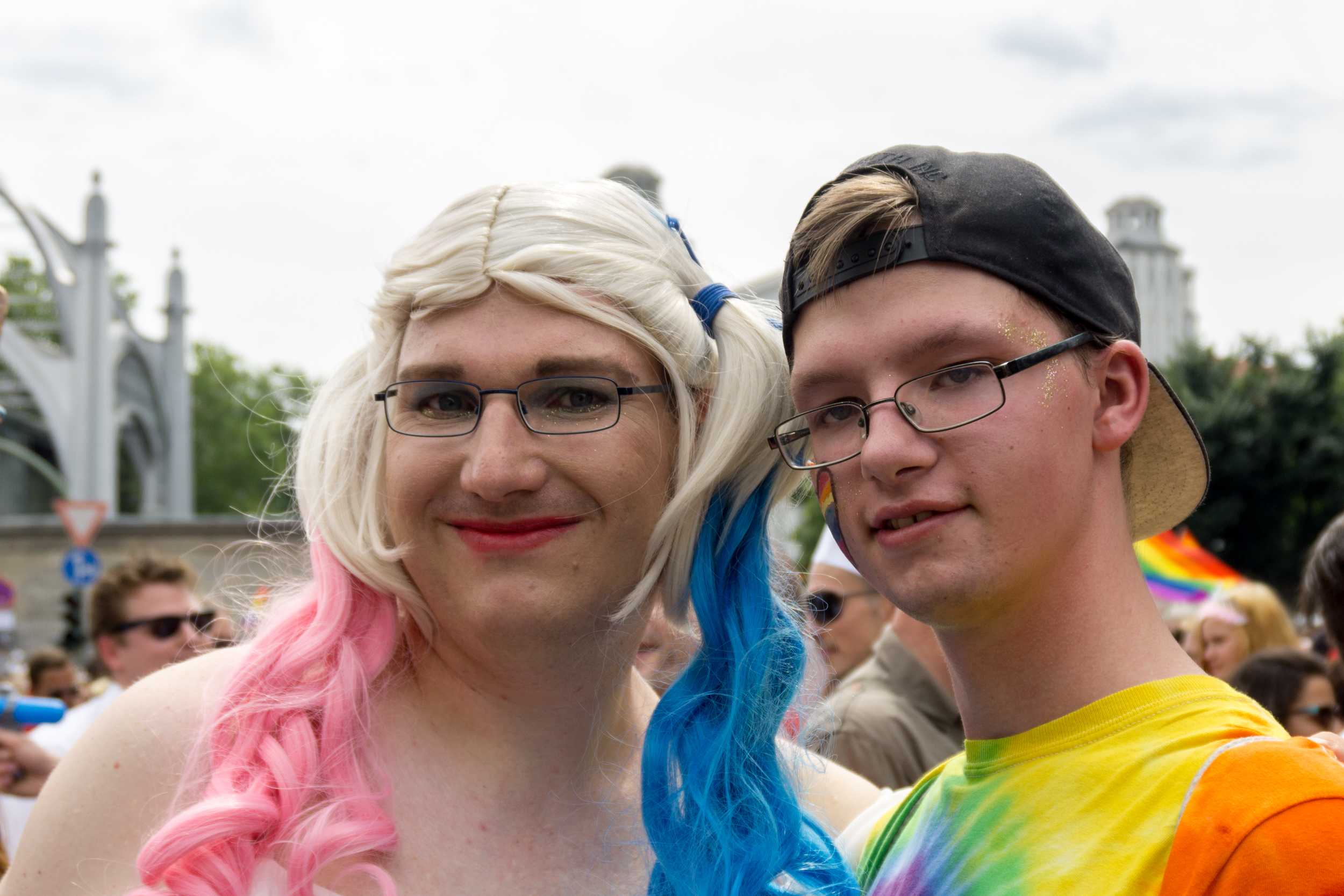 In_Pictures-Berlin_Pride-14