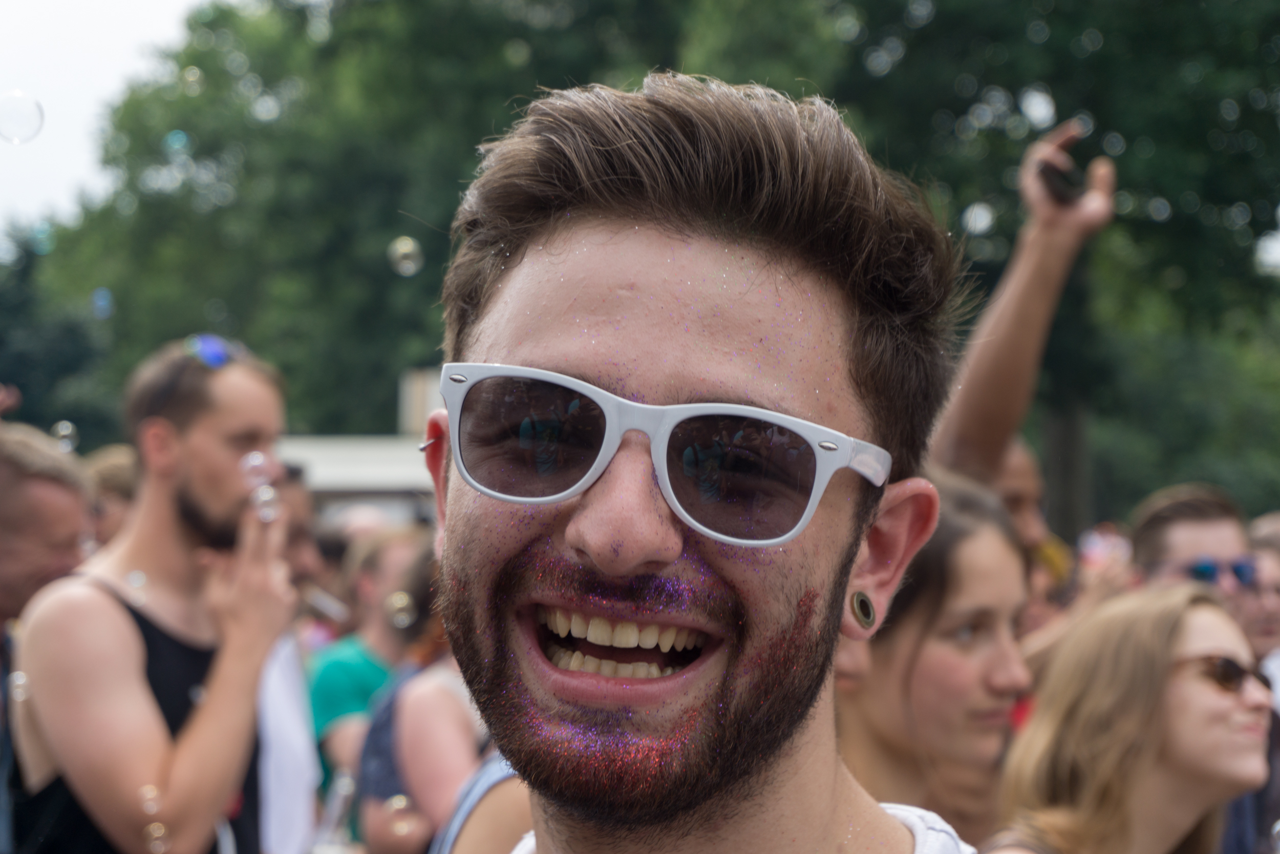 In_Pictures-Berlin_Pride-15