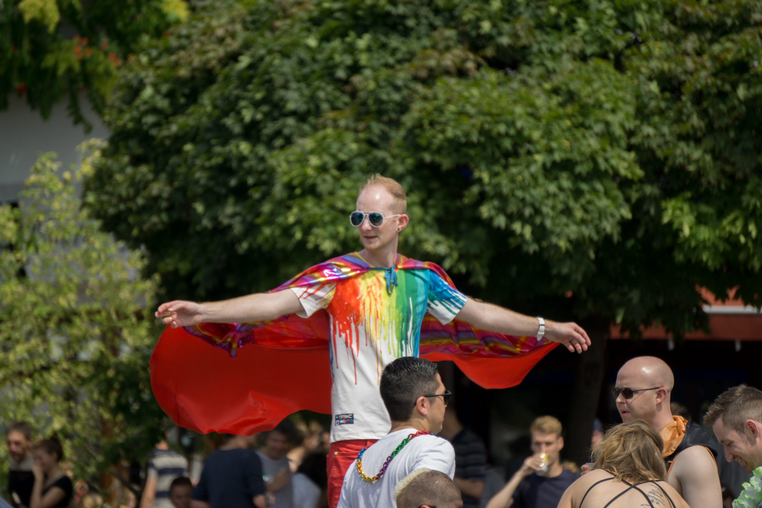 In_Pictures-Berlin_Pride-7