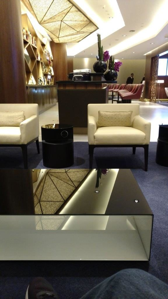 flight-to-tokyo-2-lounge