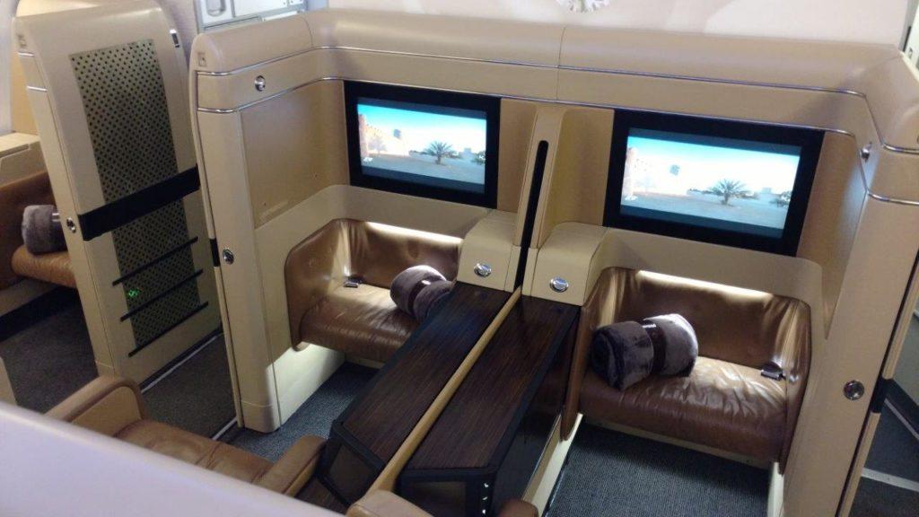 flight-to-tokyo-7-empty-suites