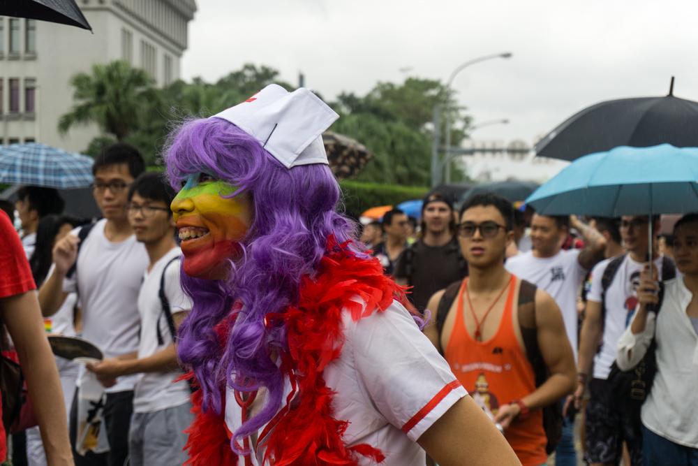 taipei_pride-12